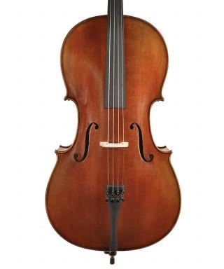 Rudolph RC-1012 Violoncello 1/2