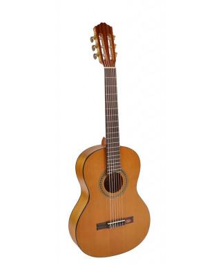 Salvador Cortez CC-06-JR Chitarra classica 3/4
