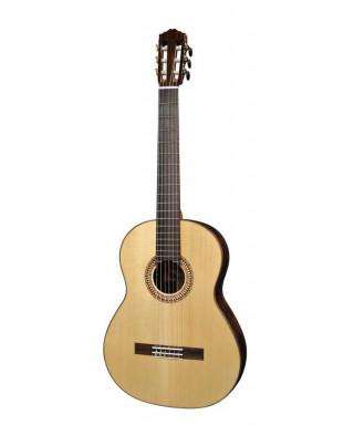Salvador Cortez CS-110 Chitarra classica 4/4