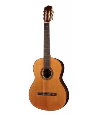 Salvador Cortez CC-15 Chitarra classica 4/4