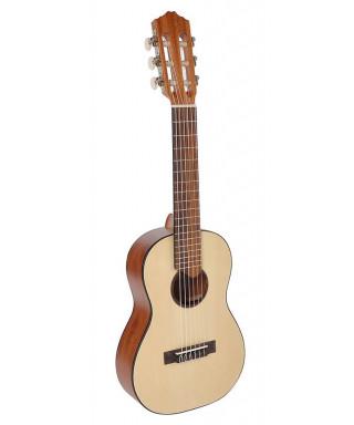Salvador Cortez TC-460 Guitarlele