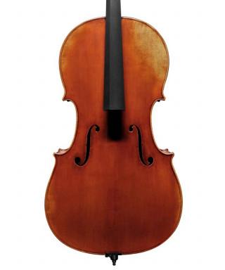 Scott Cao STC750 Violoncello 4/4 Stradivari