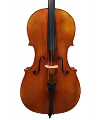Scott Cao STC17E Violoncello 4/4