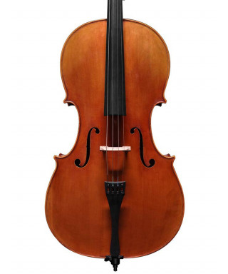 Scott Cao STC17CE Violoncello 4/4