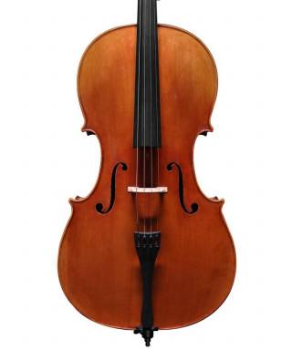 Scott Cao STC17CE34 Violoncello 3/4