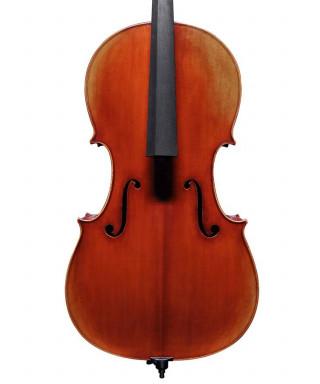 Scott Cao STC750-DAV Violoncello 4/4 Stradivari Davidov 1712