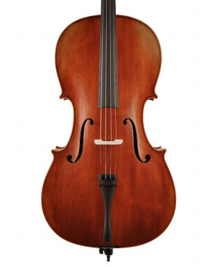Scott Cao STC15012 Set violoncello 1/2