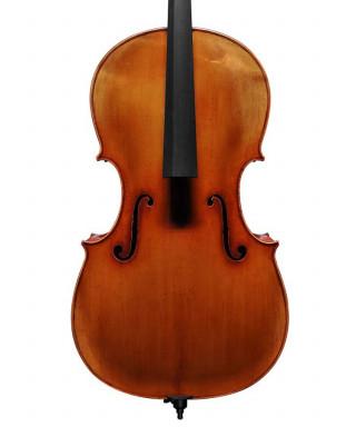 Scott Cao STC750-STA Violoncello 4/4 Stainer
