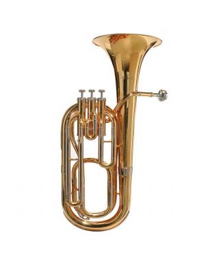 Stewart Ellis SE-1380-L Flicorno tenore