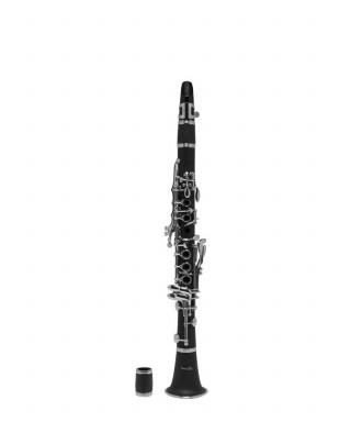 Stewart Ellis SE-860 Clarinetto in MIb