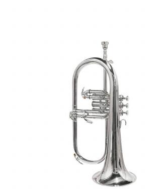 Stewart Ellis SE-1100-S Flicorno soprano