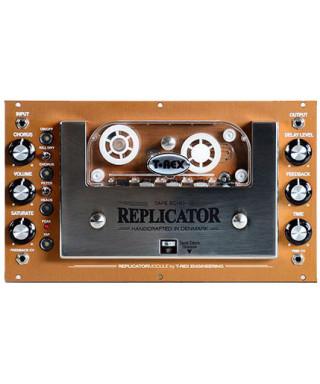T-REX REPLICATOR STUDIO MOD
