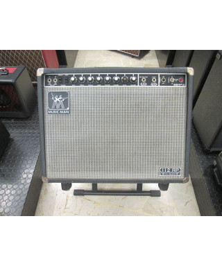 MUSIC MAN 112 RP ONE HUNDRED AMPLIFICATORE COMBO