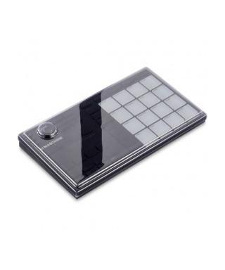 DECKSAVER DS PC MIKRO MK3
