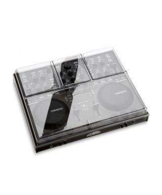 DECKSAVER DS PC RDJ2