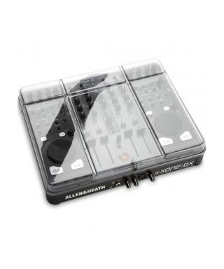 DECKSAVER DS PC XONE DX
