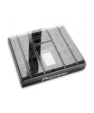 DECKSAVER DS PC DJM 2000