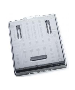 DECKSAVER DS PC DJM 900