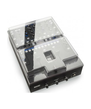 DECKSAVER DS PC RANE 62