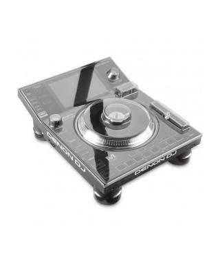 DECKSAVER DS PC SC 5000 M