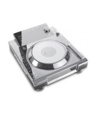 DECKSAVER DS PC CDJ 900