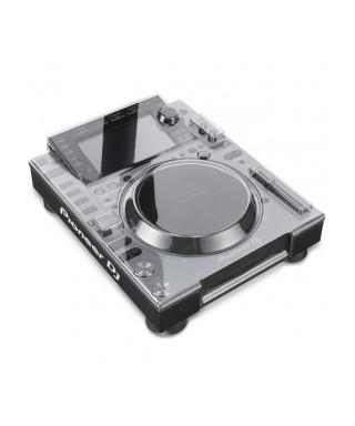 DECKSAVER DS PC FP CDJ 2000 NEXUS