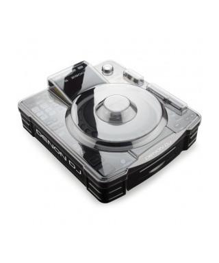 DECKSAVER DS PC S2900/3900