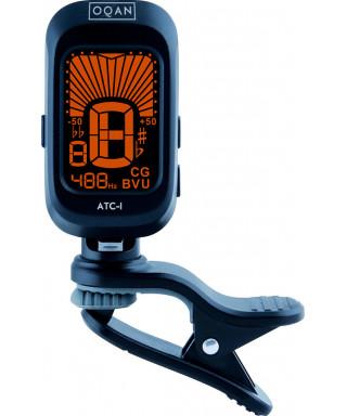 OQAN ATC-1