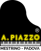 A. Piazzo